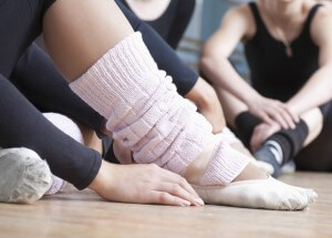 Dance Injury Treatment - Pain Physicians NY